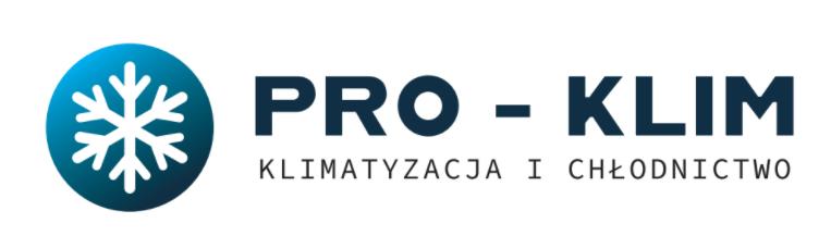 PRO-KLIM Klimatyzacja Warszawa